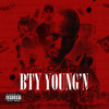 Download Forever King Young (feat. Teezy Baby, Hollygrove Keem, Jay Jones & Greatwhite Styles) Mp3