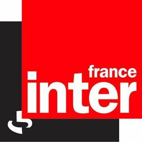France Inter | Grand Angle : JO 2024, du béton sur les jardins ouvriers d'Aubervilliers (11.12.2020)