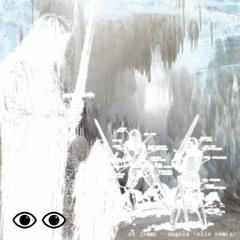 st jimmy - angels (elie remix)