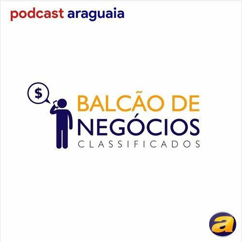 MEU BALCÃO 27 - 05 - 21
