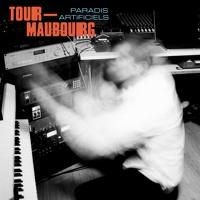 Tour-Maubourg - Diffraction Rythmique