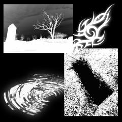 dunkelheit_tribut3 (#bloodyy$undayy)