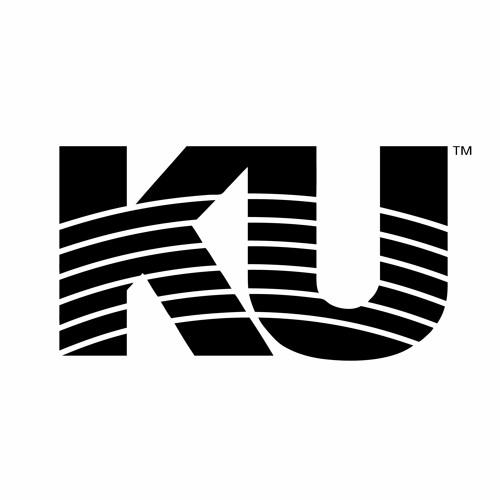KingUnderground Sync Showreel August 2020 (Part 2)