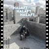 Download هلافت - عمر بيكاسو - Halaft - Omar Picasso Mp3