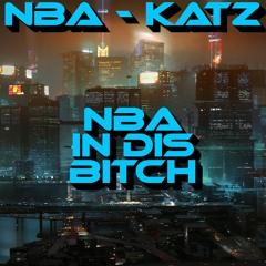 NBA In Dis Bitch