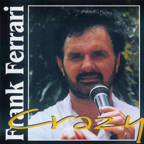 Australian Lovesong By Frank Ferrari