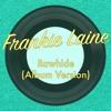 Rawhide (Album Version)