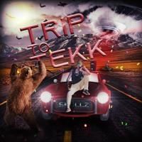 SkullZ - Trip to Tekk
