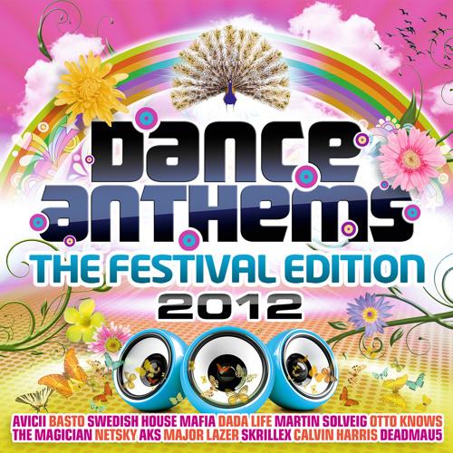 LaserLight (David Guetta Extended Mix)