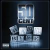 Baby By Me (Featuring Ne-Yo) (Album Version (Explicit))