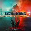 Download Godzilla vs. Kong - Trailer #1 Music Mp3