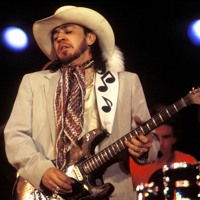 little wing (slowed+reverb+thunderstorms) - stevie ray vaughan