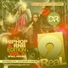 Download 2Real Vol.7 Hip Hop & Rnb 2004 - 2016 Edition (clean Mix) Mp3