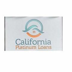 Lowdown on Reverse Mortgage Loans | California Platinum Loans