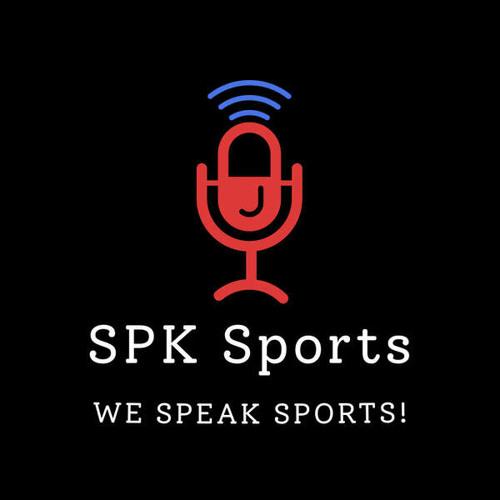 Season 2 Ep 10 SPKSpeakSports