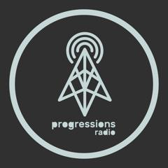 Airwave - Progressions ep 018