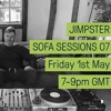 Jimpster Sofa Sessions 07