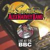 Next (Live / BBC