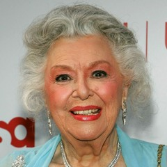 """ANN RUTHERFORD (""""Carreen"""") GONE WITH THE WIND (1998) 5/13/21  (CELLULOID DREAMS THE MOVIE SHOW)"""