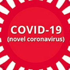 Webster World Report: Coronavirus Special, May 15, 2020