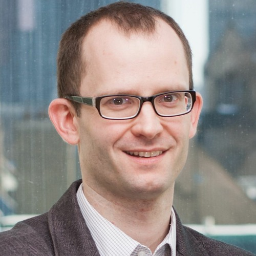 Paul Thomas on the (Canadian) Politics of COVID-19
