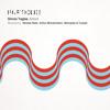 Simos Tagias - Airlock (Nicolas Rada Remix)