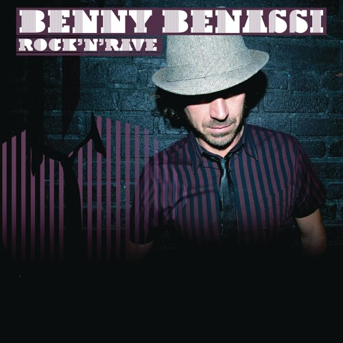 Benny benassi, benny b. Rock n rave amazon. Com music.