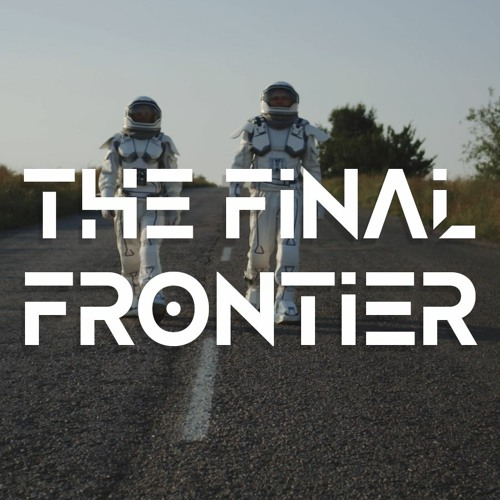The Final Frontier: Week 4 | Pastor Kyle Thompson | November 8, 2020