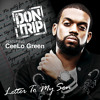 Letter To My Son (feat. CeeLo Green)
