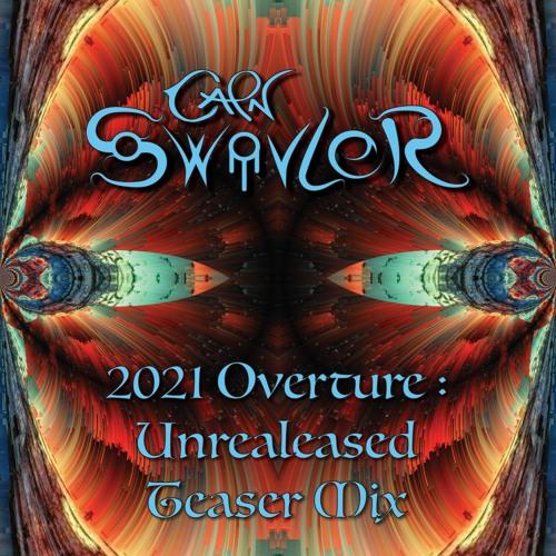 2021 Overture (Unreleased Teaser Mix)