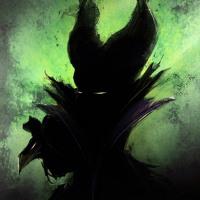 villain (feat. naomi's grave) [ prod.  mtwenty x xaytona ]