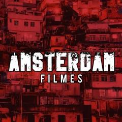 SET AMSTERDAM 001 - (DJ RC, DJ KS E DJ STÁY) MC'S - DB,DUDU HR,GABLUCA,BRAZ,ENIDÊ,TAYRON & BLACK.