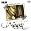 Nain Naina Naal