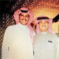 خالد عبد الرحمن - ايوه قلبي عليك التاع لمحمد عبده