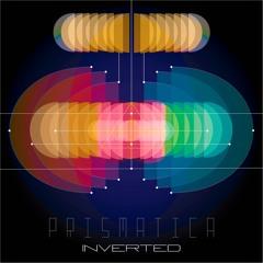 Prismatica - Inverted (Ft. Olinka) (John Key Om Remix) OUT NOW!!!
