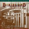 Birth Of The Blues (Dixieland Jazz Album Version)