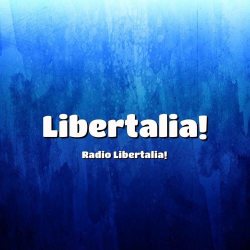 Radio Libertalia!