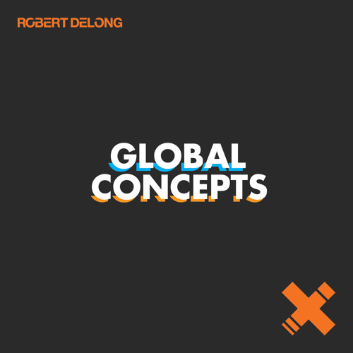 Global Concepts (Radio Edit)