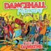 Duh Weh Yuh Waan (DJ Wayne Mix)