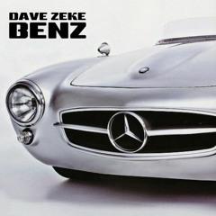 Benz Audio Preview