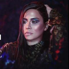 غريبة منسية - شرين عبد الوهاب - نجاة