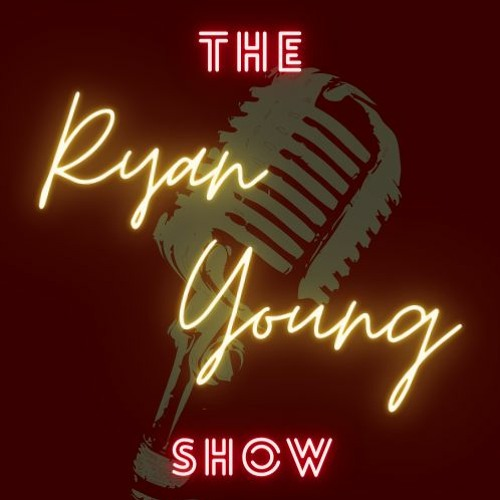 The Ryan Young Show- June 9th, 2021