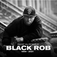 Black rob (Sorry I'm Late).mp3