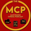 Download The MCP - Movie Battles! Which Movies will win? Mp3
