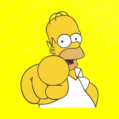 "[FREE] Lil Durk x King Von Type Beat ""Shoot"" | Prod.VVVVVVVV83"