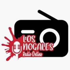 Los Nogales Resistiré 30/05