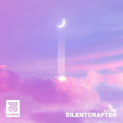 SilentCrafter - Eclipse