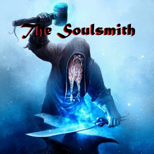 The Soulsmith