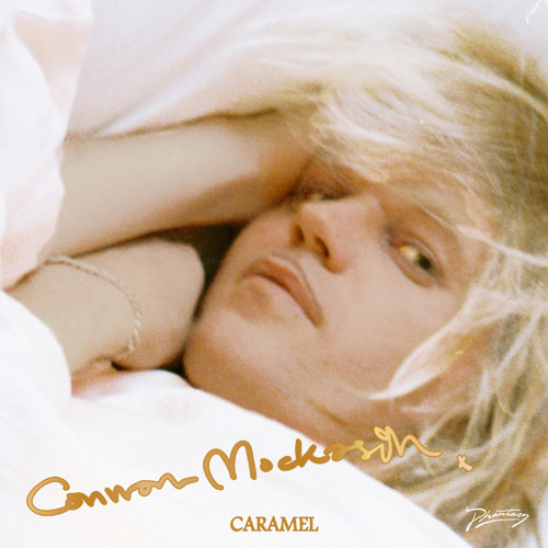 Connan Mockasin - Do I Make You Feel Shy?