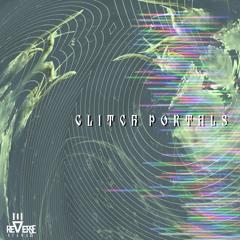 Glitch Portals